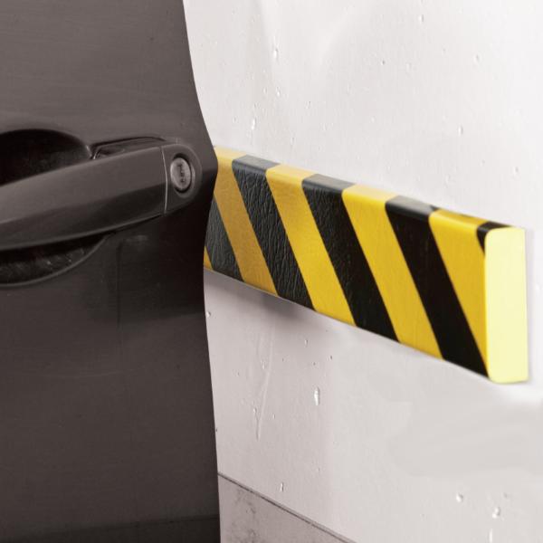 Overflade-beskyttelses-bumper-på-væg-Surface-protection-bumper-on-wall