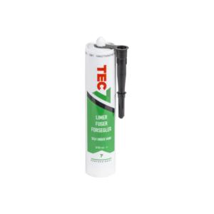 TEC-7 adhesive