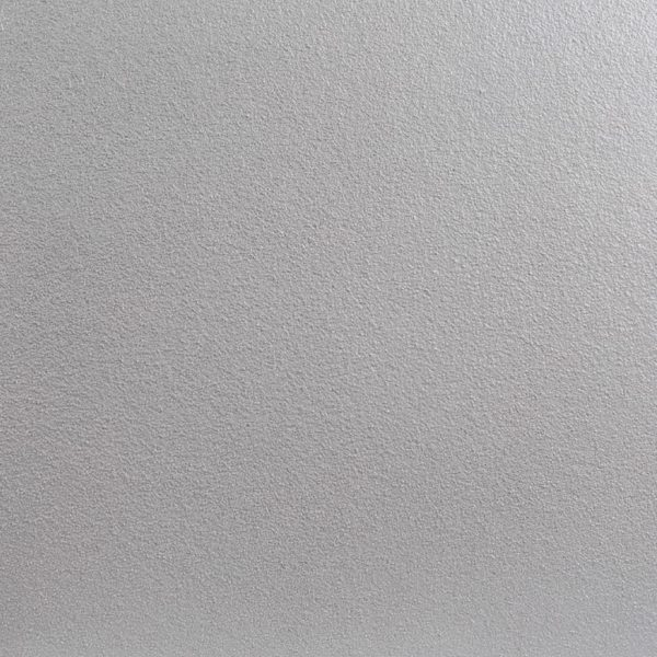 Skridsikker plade i grå på 1m2.