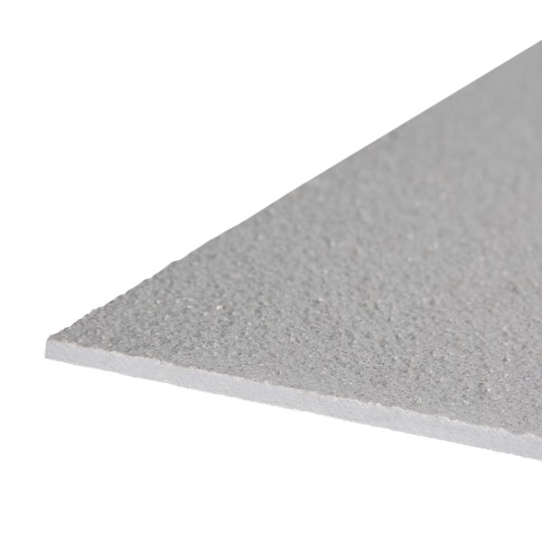 Walkway cover in grey, size 1200mmx2000mm.